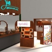 BMB Group: 3D Stand Design 03
