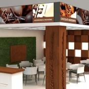BMB Group: 3D Stand Design 04