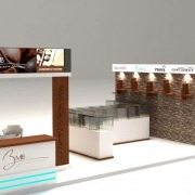 BMB Group: 3D Stand Design 05