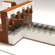 BMB Group: 3D Stand Design 06